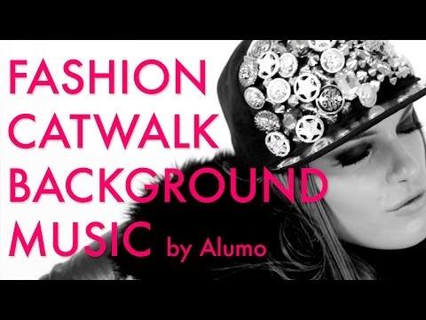 Fashion Show & Catwalk Background Music - Maximize by Alumo