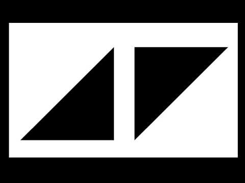 Avicii - Just Can't Get Enough (feat. Sandro Cavazza) (edit)