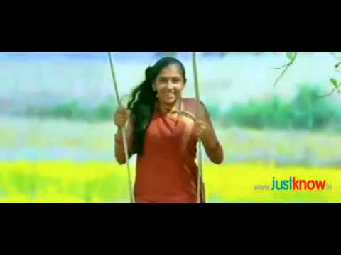 Kumki 2012 Ayayayo Aananthamae HD1080p Video Song RAKSHA.avi