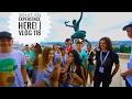 Budapest Is Amazing!  Vlog 118