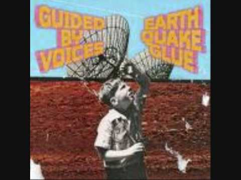 Guided By Voices - Satellite