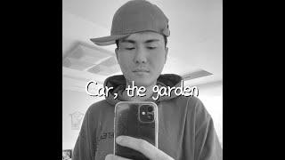 Download [Playlist] 카더가든, 차정원, 메이슨 더 소울, 그리고 노주현 ♪ Mp3/Mp4