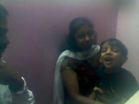 Vishwas Child Care & Development Centre