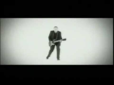 Hladno Pivo - Soundtrack Za Zivot