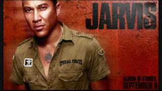Watch Jarvis Church Who Will Be Your Man video