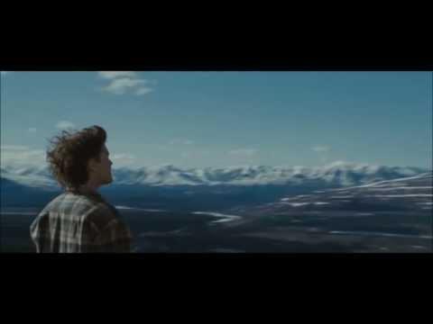 Eddie Vedder - Rise