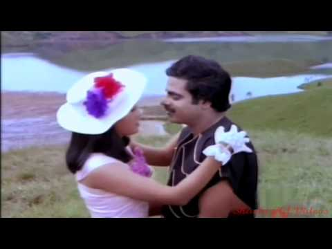 Santasa Araluva Samaya - Elu Suttina Kote  Hd video