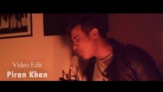Maa - Piran Khan ft. Tanveer Evan || PINJOR ||
