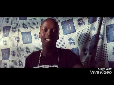 Hayawani reggae version by mc KARIS