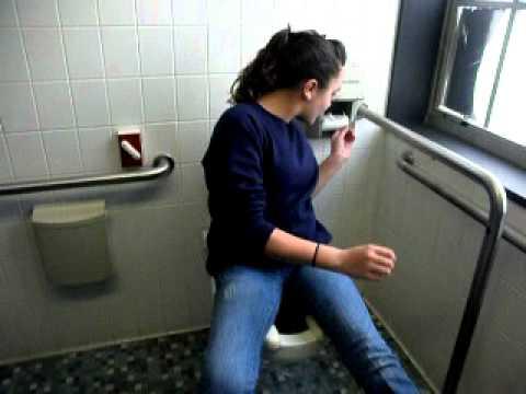 teacher in toilet Search - XVIDEOSCOM