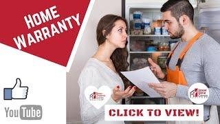 Extended Homeowner Warranty | Yes or No | Jesse Rene Garza REALTOR RE/MAX North San Antonio