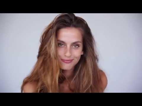 Alicia Medina videobook Sight Management by Vivian Bellido