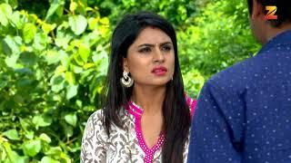 Naga Rani - Episode 373 - October 09, 2017 - Best Scene