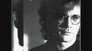 Watch Warren Zevon Sentimental Hygiene video