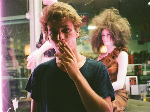 Mac Demarco - 2 (Full Album) *HD 1080p*