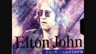 Vídeo 25 de Elton John