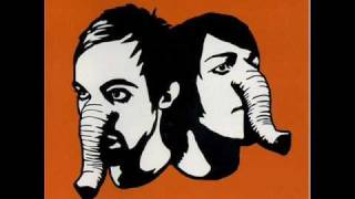 Death From Above 1979 - Black History Month [ORIGINAL with LYRICS and NO AUDIO] (Thanks heaps, WMG!)