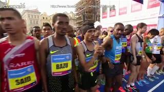 download lagu 2017 Prague Marathon gratis