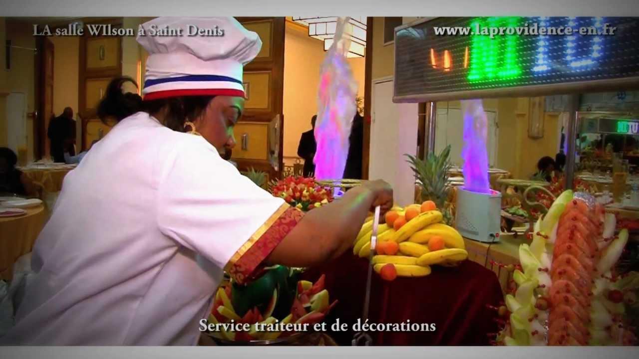 maman elyane nitu la providence au salon wilson traiteur congolais traiteur africain youtube. Black Bedroom Furniture Sets. Home Design Ideas