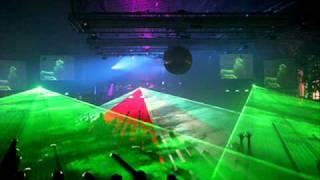 Watch Crosijan Im Namen Der Dunkelheit video