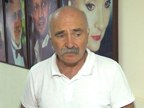 К столетию геноцида армян вышел фильм «Живи и помни»