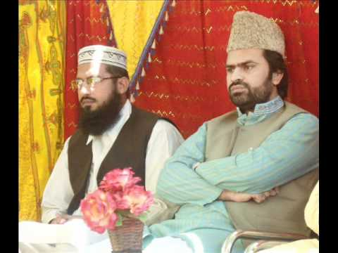 Naat By Syed Zabeeb Masood (ishq E Sarkar Main) Kalam: Muhammad Asif Qadri video