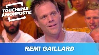 Vu / Pas vu : Spécial Rémi Gaillard