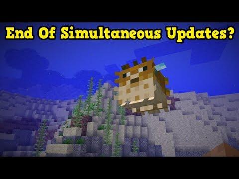 Популярные видео– Minecraft