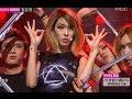 Kahi - It's Me, 가희 - 잇츠미 Music Core 20131012