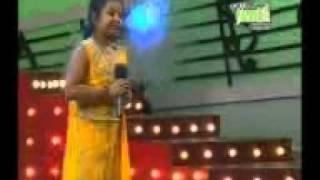 bangla song by small singer bangladesh world show.