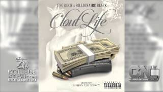 FBG Duck & Billionaire Black - 2 Bitches [Prod. By Ramsay Tha Great] Clout Life