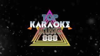 download lagu Versi Baru Karaoke Instrumental Eizy X Macbee And Nish gratis