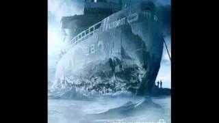 Rammstein - Stirb nicht vor mir (Don't Die Before I Do) (instrumental) 4.02 MB