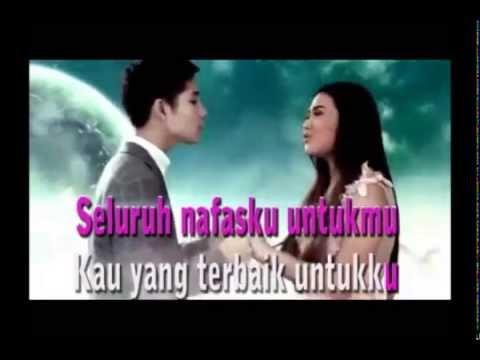 download lagu Aurel Ft Rasya Cinta Surga - Tugas  Kara gratis