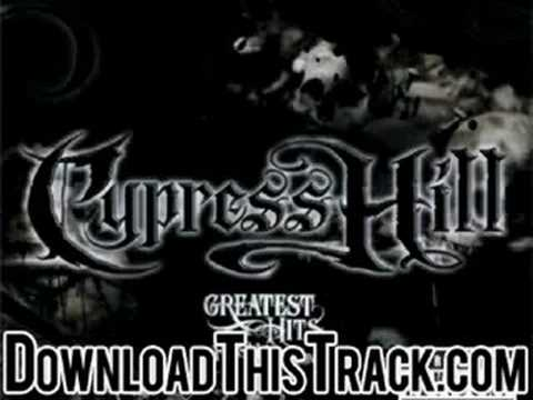 cypress hill - can&#039;t get the best of me (bon - Greatest Hits