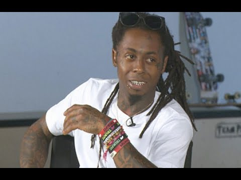 Lil Wayne Retirement after The Carter 5