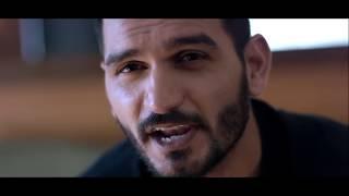 Tera Ghata Gajendra Verma Ft Karishma Sharma Vikram Singh Latest Hindi Song 2018