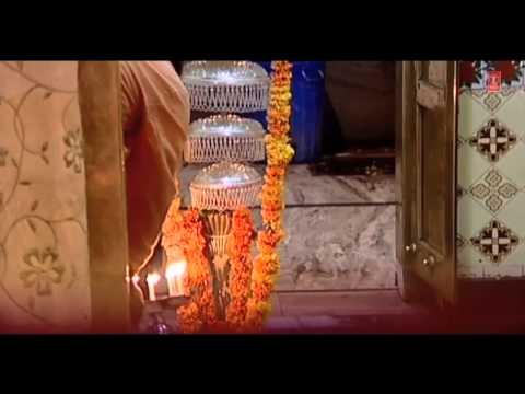 Shiv Ki Deewani Full Song I Shiv Ka Main Deewana