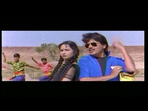 Tain Bilaspurihin As Au Main Hanv Raigarhiya - Superhit Chhattisgarhi Movie-Mayaru Bhouji