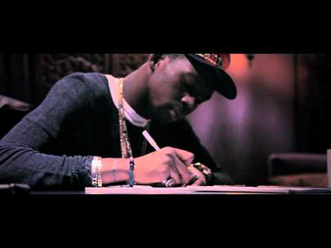 Theophilus London -