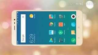 Top 7 Sceenshot trick Redmi phones in Shutcut