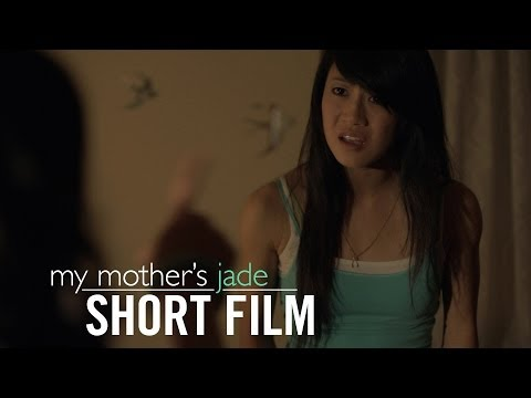 My Mother's Jade (2013) - Short Film klip izle