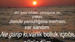 Gülemedim - Ahmet Ormancı