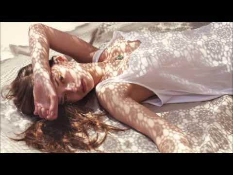 Aatlas - Make Love (Lovejet & Bonnie Rabson Remix)