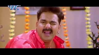 Pawan Singh  Monalisa  Bhojpuri Hot Songs