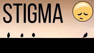 #017 - Stigma and Discrimination in Mental Health (Prof. Graham Thornicroft)