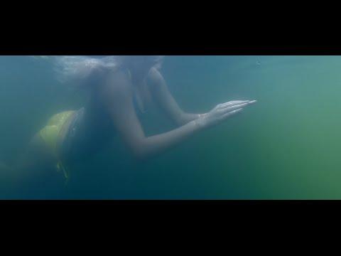 Elouiz - 10 [C-Systems Remix] (Official Music Video)