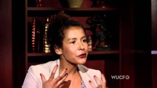 Global Perspectives: Mariane Pearl: Life After Murder.