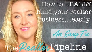 Realtor Marketing Plan: How to build your business with ROI