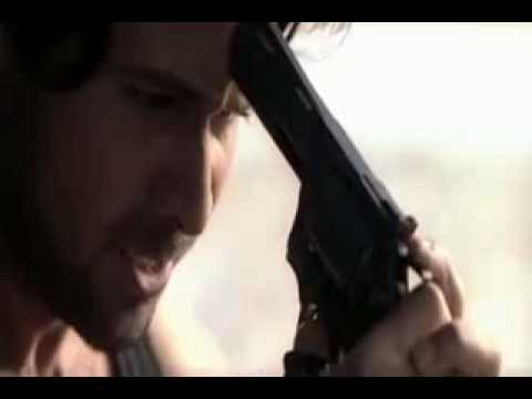 Emran Hashmi 2010 latest movie song HQ